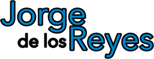 El Blog de Jorge de los Reyes