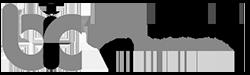 logo_cbch_ajustado_100H.png